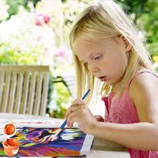 <b>AMTMBS</b> Painting By Number Balloon Coloring By Numbers ...