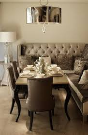 banquettes kitchen banquette and extra storage space on pinterest banquette dining room furniture