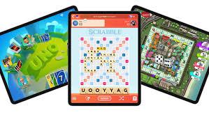 Лучшие замены <b>настольной игры</b> для iOS на карантин для ...