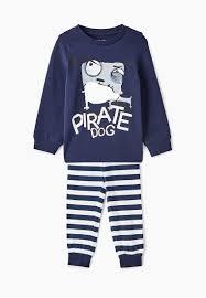 <b>Пижама Button Blue</b> купить за 1 699 руб в интернет-магазине ...