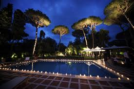 perfect outdoor lighting services for your home decorating ideas amazing outdoor lighting
