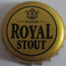 Image result for Royal stout