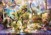 Jigsaw Puzzles for Kids, <b>100 pieces</b>