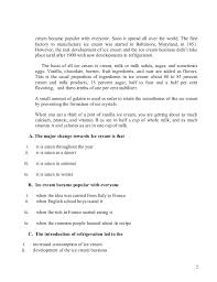 essay on my summer vacation for kids lewesmrcom  essay for summer how to write a killer college