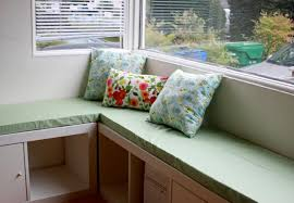 simple kitchen banquette seating banquette furniture with storage