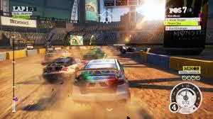 Hasil gambar untuk download game dirt 3 ocean of games