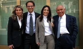 Unipol indecisa su voto azione FonSai contro Ligresti