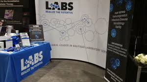 labs inc linkedin stop by our booth here at the bmt tandem meetings at the gaylord palms resort in orlando fl we can t wait to see everyone