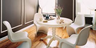 Dining Room Colors Colors Dining Room Walls O Dining Room Paint Colors Facebook