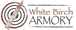 Products Archive - White Birch Armory