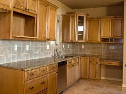 New Doors For Kitchen Units New Kitchen Cabinet Doors Pictures Options Tips Ideas Hgtv