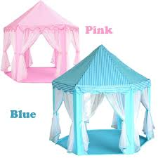 MB <b>Prince</b> and <b>Princess</b> Play Tent | Shopee Malaysia