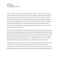 definition essay about success template definition essay about success
