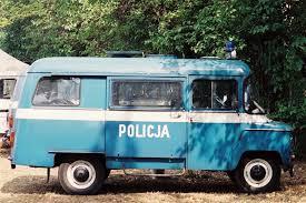 Image result for milicja policja