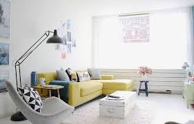 50 Chic <b>Scandinavian Living Rooms</b> Ideas, Inspirations