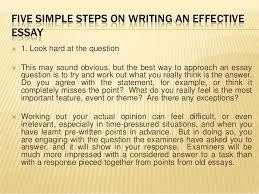 Image titled Write a Comparative Essay Step