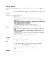 office administrator resume office administrator cover letter office skills to list on resume office administrator resume office administrator resume templates medical office administration