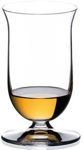 """<b>Набор бокалов для</b> виски <b>Riedel</b> """"Vinum. Single Malt Whisky"""", 200 ..."""