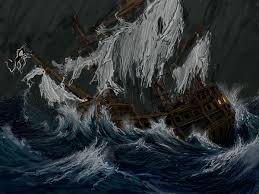 Resultado de imagen de tempest