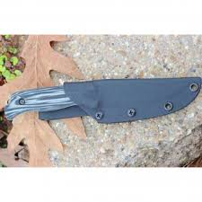 <b>Нож BENCHMADE</b> 15007-1 <b>SADDLE MOUNTAIN</b> HUNTER ...