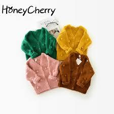 HoneyCherryKids Store - Amazing prodcuts with exclusive discounts ...