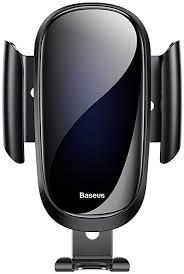 <b>Baseus Future Gravity</b> Universal Car Mount Holder for: Amazon.co ...