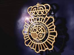 Oposiciones Policía Nacional. Listas de admitidos y excluidos. Calendario de la primera prueba