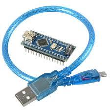 <b>3Pcs</b> PAM8403 <b>DC 5V</b> 2 Channel USB Digital Audio Amplifier Board ...