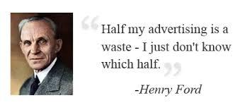 """Résultat de recherche d'images pour """"quote henry ford"""""""