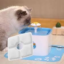 Detail Feedback Questions about <b>4pcs</b>/<b>set</b> Adjustable <b>Pet Cat</b> ...
