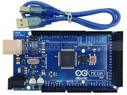 ATMEGA16U2 <b>Board</b> For Arduino <b>Mega 2560</b> R3 <b>Board 2012 Kit</b> w ...