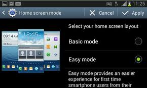 Top 5 Android Window Manager: Multi-Window Is Possible