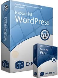 Photoshop PSD to WordPress Themes - WordPress Output