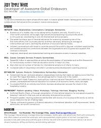 Resume writer   calgary resume that highlighted original art  we were named medical office of your resume is an example shows you      cmedia ca