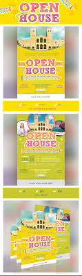 open house flyer template teaching flyer template and design school open house flyer template design conference consultant event flyer hall