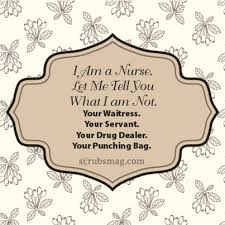 Top 10 Funny Nursing Quotes to Brighten Up Your Day - NurseBuff ...