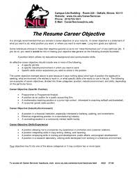 lives 89 appealing good examples of resumes fascinating examples of resumes 21 cover letter template for a good objective to put on a