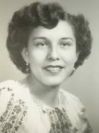 Carmen Francis Dottie <i>Charging</i> Eagle Added by: Anonymous - 85063303_135484252892
