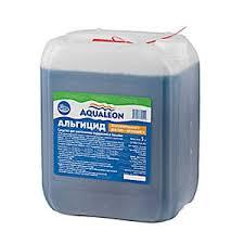 Химия для бассейна: купить альгитинн, хлорные <b>таблетки</b> ...