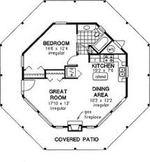 ideas about Octagon House on Pinterest   Round House  Houses       ideas about Octagon House on Pinterest   Round House  Houses and Victorian Houses