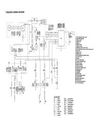 2006 yamaha rhino 660 wiring diagram wiring diagram for 2006 02 grizzly 660 wiring diagram 02 auto wiring diagram schematic 2006 yamaha rhino