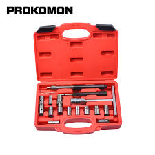 Special Offers <b>injectors cutters</b> set near me and get free shipping ...