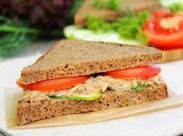 Картинки по запросу Приготовление сэндвича с курицей в домашних условиях