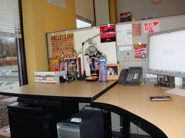 home office professional desk organization ideas for organize your space rubbermaid adventures in throughout peacock beautiful home offices ways