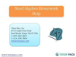 Amth homework help   Custom professional written essay service