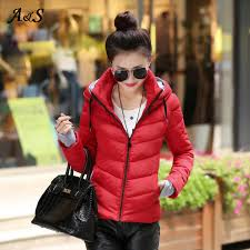 best top down <b>high</b> quality jacket ideas and get free shipping - a733
