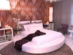 Image result for latest italian round bed room designs 2015