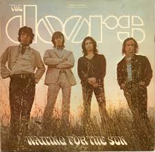 <b>The Doors</b> - <b>Waiting</b> For The Sun | Releases | Discogs