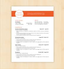 word doc resume template anuvrat info resume templates word doc design templates design and microsoft