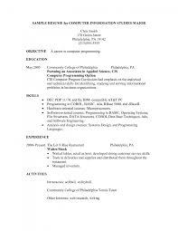 cover letter resume sample for server resume sample for server cover letter resume examples professional waitress resume sample server how to write a template microsoft word